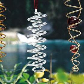 DNS- Spiralen