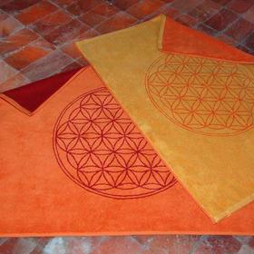 Bl.d.L.Handtücher und mehr