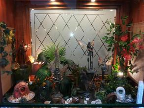 Elfenschaufenster-10.12016