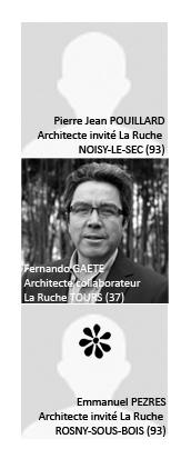 Architectes_invités.jpg