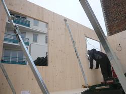 Montage panneaux bois massifP1150002