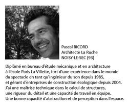 Pascal parcours.png