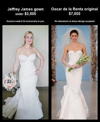 compare Allison copy.jpg