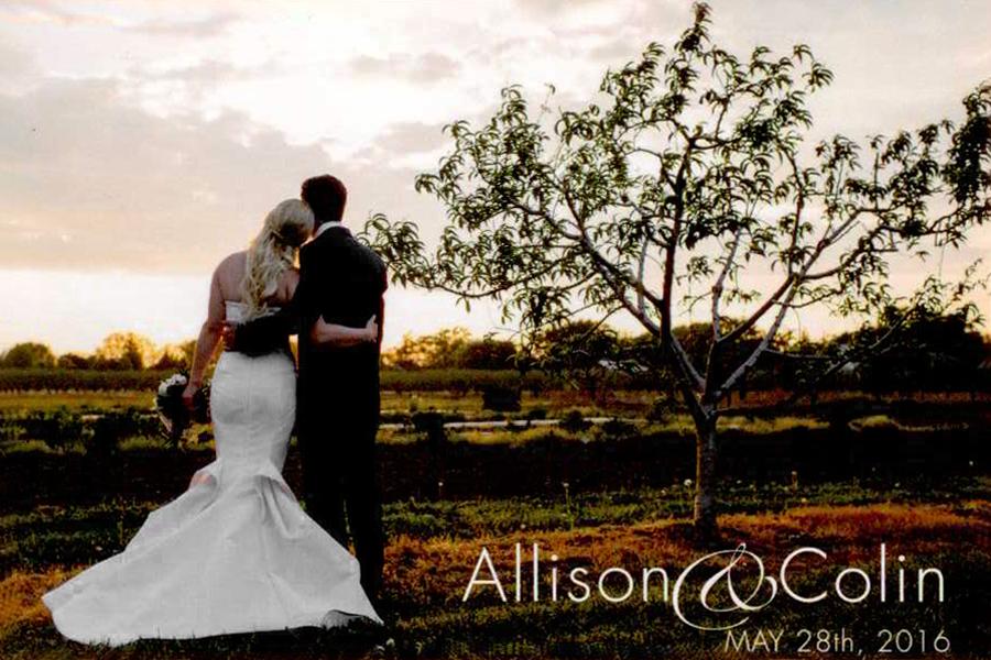 Alison postcard 1