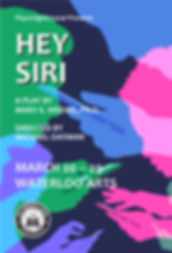 Postcard_Hey-Siri-1.png