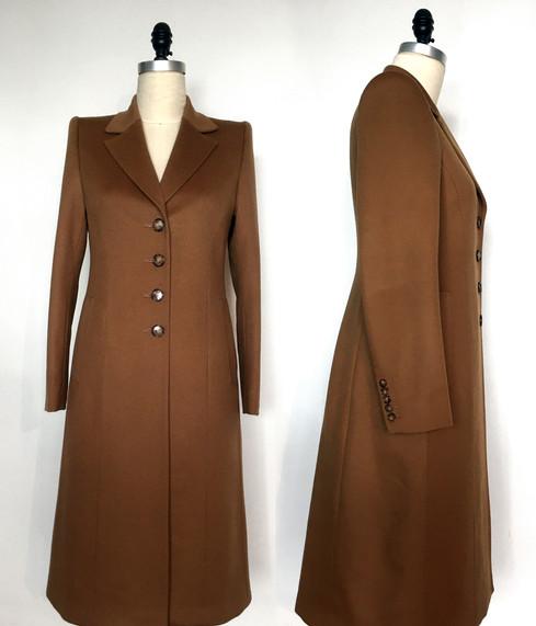 coats 1.jpg