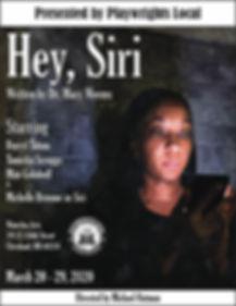 Hey Siri PL Flyer 021220 sm.jpg