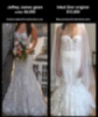 compare 2.jpg
