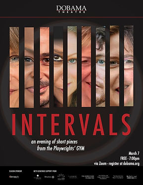 Intervals poster with sponsors.jpg