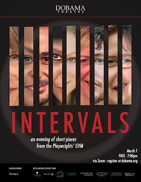 Intervals poster with sponsors.jpg