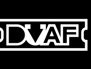 Slapped Takes Take Top Honors At DUAF