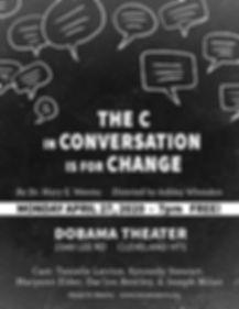 C Conversation Flyer.jpg