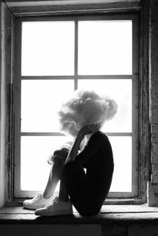 cloudwoman 3