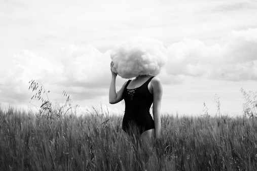 cloudwoman 11