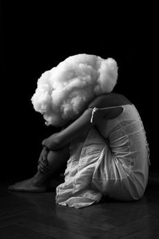 cloudwoman 19