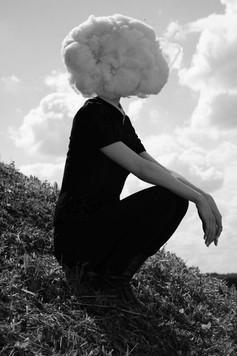 cloudwoman 5