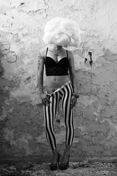 cloudwoman 20