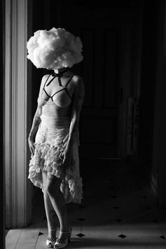 cloudwoman 18