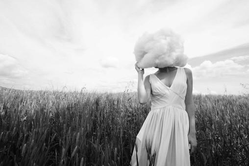 cloudwoman 2