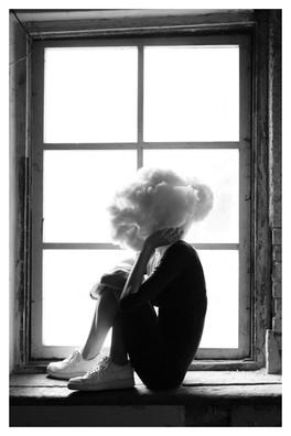 cloudwomen-1.jpg