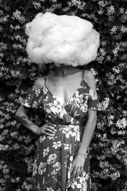cloudwoman 9