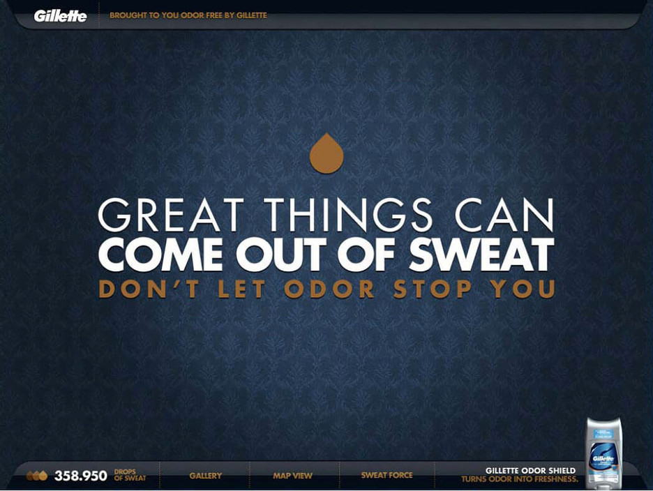SweatWeb-2-1.jpg