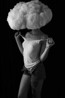 cloudwoman 13