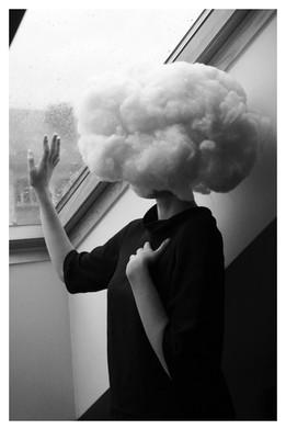 cloudwomen-3.jpg