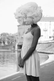 cloudwoman 10