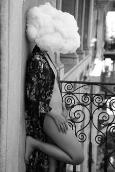 cloudwoman 8