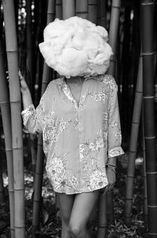 cloudwoman 14