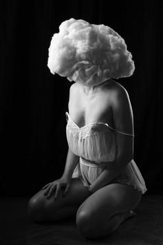 cloudwoman 22
