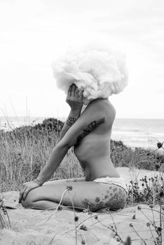 cloudwoman 7
