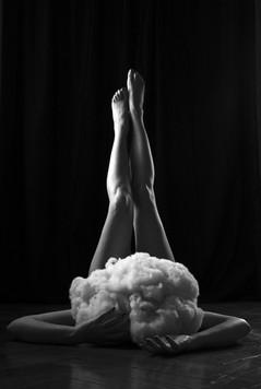 cloudwoman 23