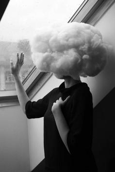 cloudwoman 12