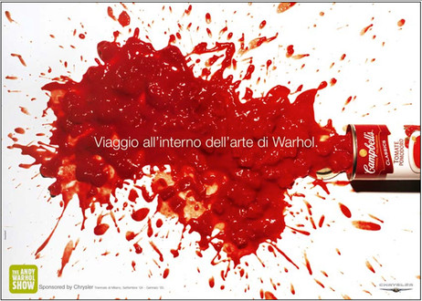 Warhol_o.jpg