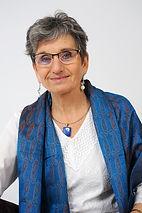 Marie-veronique bd(59).jpg