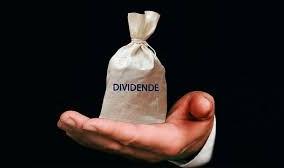 Actionnaires Palatine et dividendes 2019