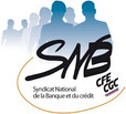 1000 € au 1er janvier avec le SNB