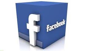 Le SNB Palatine sur Facebook