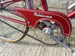 50€ offert........ à votre vélo