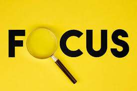 Fiches Focus