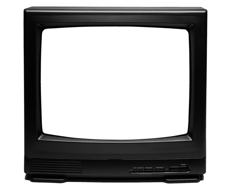 TV - black.png