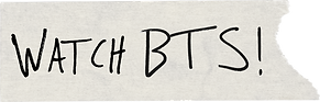 watch BTS.png