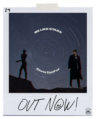 Polaroid - Be Like Stars.png