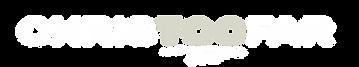 ChrisTooFar logo