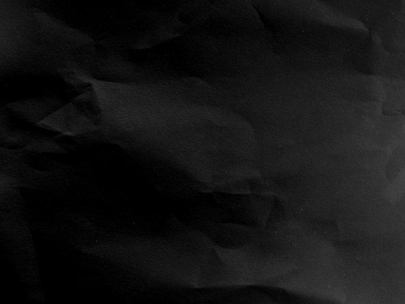 dark-crumpled-paper-7_edited_edited.jpg