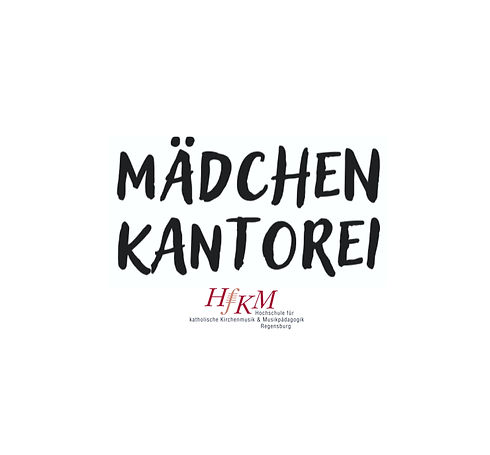 Mädchenkantorei_Logo.jpg