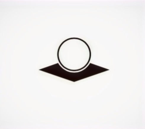 Logo_Stiftung_edited_edited_edited_edited.jpg