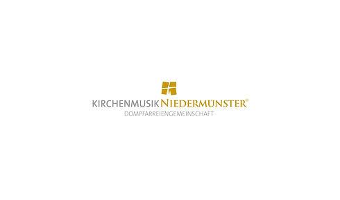 DPG_Musik Niedermünster_banner.jpg
